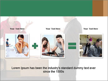 0000077451 PowerPoint Template - Slide 22