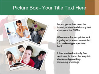 0000077451 PowerPoint Template - Slide 23