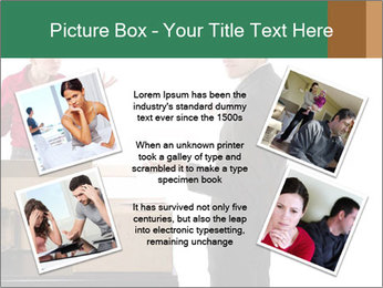 0000077451 PowerPoint Template - Slide 24