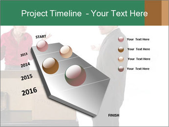 0000077451 PowerPoint Template - Slide 26