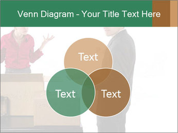 0000077451 PowerPoint Template - Slide 33