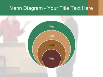 0000077451 PowerPoint Template - Slide 34