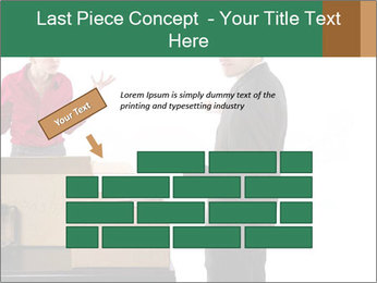 0000077451 PowerPoint Template - Slide 46