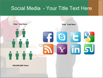 0000077451 PowerPoint Template - Slide 5