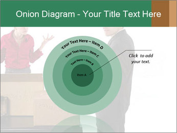 0000077451 PowerPoint Template - Slide 61