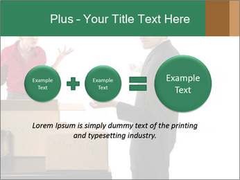 0000077451 PowerPoint Template - Slide 75