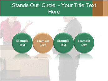 0000077451 PowerPoint Template - Slide 76