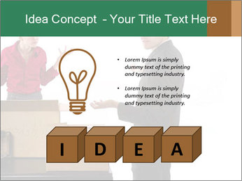 0000077451 PowerPoint Template - Slide 80
