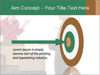 0000077451 PowerPoint Template - Slide 83