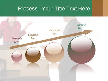 0000077451 PowerPoint Template - Slide 87