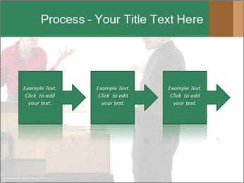 0000077451 PowerPoint Template - Slide 88