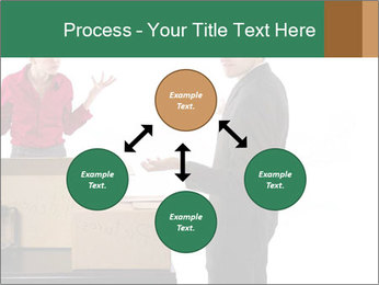 0000077451 PowerPoint Template - Slide 91