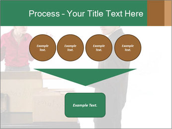 0000077451 PowerPoint Template - Slide 93