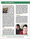 0000077451 Word Template - Page 3