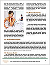 0000077451 Word Template - Page 4