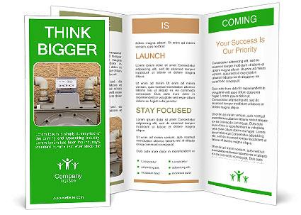 0000077452 Brochure Template