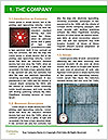 0000077452 Word Templates - Page 3