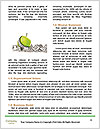 0000077452 Word Templates - Page 4