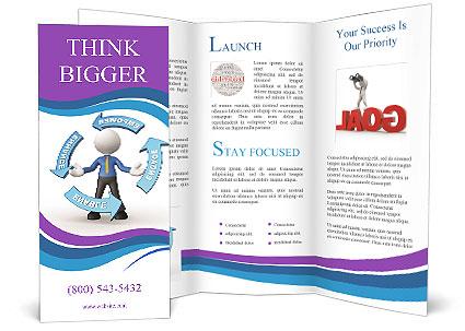 0000077453 Brochure Templates