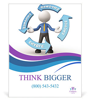 0000077453 Poster Template