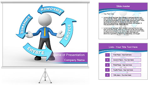 0000077453 PowerPoint Template