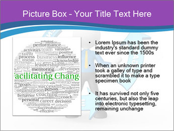 0000077453 PowerPoint Template - Slide 13