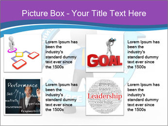 0000077453 PowerPoint Template - Slide 14