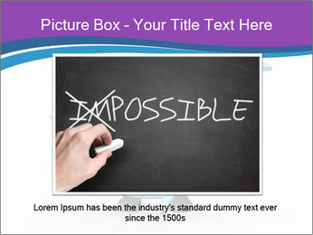 0000077453 PowerPoint Template - Slide 15