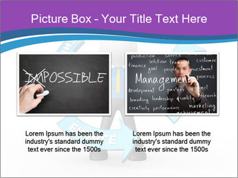 0000077453 PowerPoint Template - Slide 18