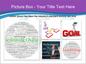 0000077453 PowerPoint Template - Slide 19