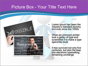 0000077453 PowerPoint Template - Slide 20