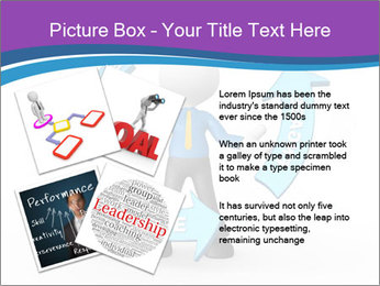 0000077453 PowerPoint Template - Slide 23