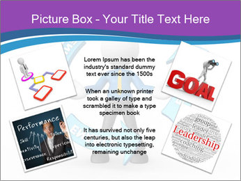 0000077453 PowerPoint Template - Slide 24