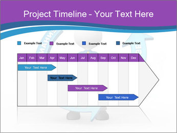 0000077453 PowerPoint Template - Slide 25