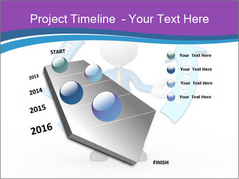 0000077453 PowerPoint Template - Slide 26