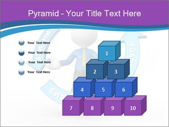 0000077453 PowerPoint Template - Slide 31