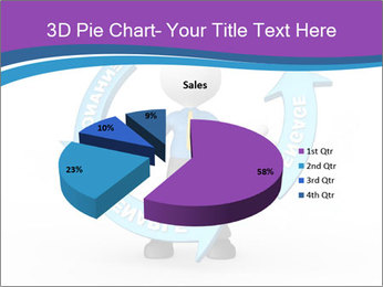 0000077453 PowerPoint Template - Slide 35