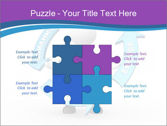 0000077453 PowerPoint Template - Slide 43