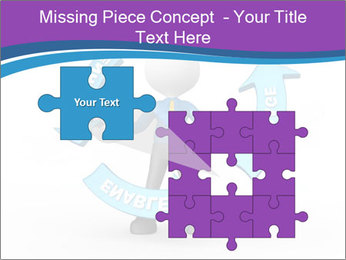 0000077453 PowerPoint Template - Slide 45
