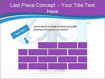 0000077453 PowerPoint Template - Slide 46