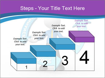 0000077453 PowerPoint Template - Slide 64