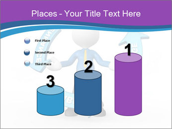 0000077453 PowerPoint Template - Slide 65