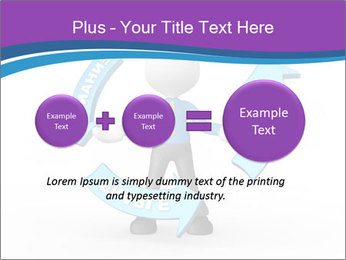 0000077453 PowerPoint Template - Slide 75