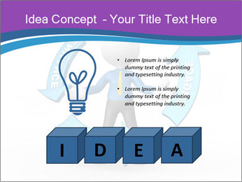 0000077453 PowerPoint Template - Slide 80