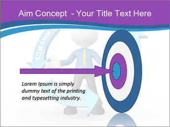 0000077453 PowerPoint Template - Slide 83