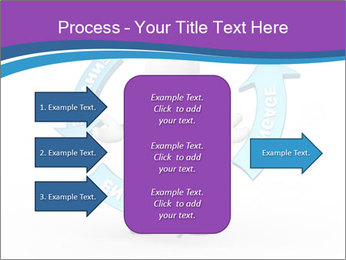 0000077453 PowerPoint Template - Slide 85