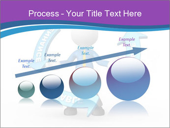 0000077453 PowerPoint Template - Slide 87