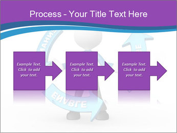 0000077453 PowerPoint Template - Slide 88