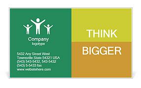 0000077454 Business Card Templates