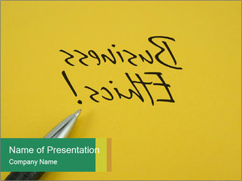 0000077454 PowerPoint Template